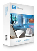 Spa Software - Salon Precision