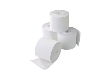 Thermal Printer 80mm Paper